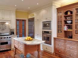 extravagant kitchen luxor extravagant