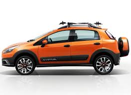 new car suv launches in india 201410 SUVs and crossovers coming SOON to India  Rediffcom Business