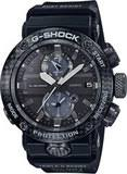 <b>мужские часы Casio</b> G-SHOCK <b>GWR</b>-<b>B1000</b>-<b>1AER</b>