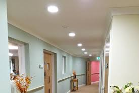 home lighting solutions. Perfect Solutions Dunstable Care Home Throughout Lighting Solutions