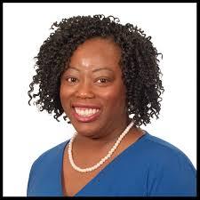 Deena Smith — Prince George's County Social Innovation Fund