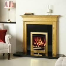 fireplace world glasgow scotland fireplace mantels glasgow 1