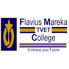 Flavius Mareka TVET College - Photos | Facebook