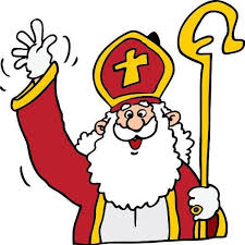 Sinterklaas Arnhem - Posts | Facebook
