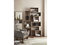 don39t love homeoffice. Don\u0027t You Just Love How The Hooker Furniture Home Office Bookcase Made This  Living Room A Lot More Interesting? Don39t Homeoffice