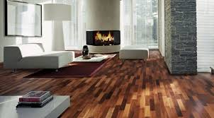 best hardwood floor brand. Best Hardwood Floor Brand Excellent On Regarding Creative Of Wood Flooring Compare The 17 Fresh Drawing