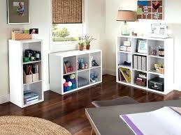 white cube organizer 3 room 9 closetmaid 6 78815 cubeicals espresso en ta 6 cube closet organizer laminated wood white closetmaid