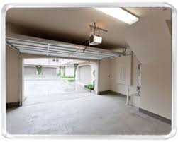 Garage Door Same Day Service Houston Texas