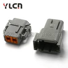buy 8 pin electric male female connectors and get shipping on ulcn 8 pin male female electrical connectors for wire harness terminals seals