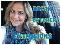 Dream Catcher Extensions For Sale DREAM CATCHER EXTENSIONS TUTORIAL AND EXPERIENCE YouTube 84