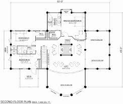 2500 sq ft open concept house plans fresh best 2500 sq ft house plans fresh ranch