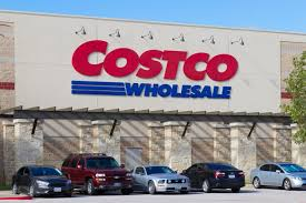 22 Surprising Facts About Costco Cheapism