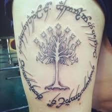 Tetování A Společnost Výsledky Průzkumu Vyplňtocz řešení Pro