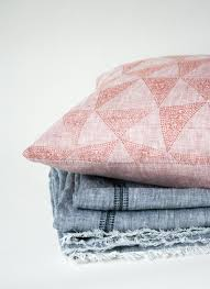 Throw and Pillow Giveaway on Grey and Scout! – Susan Connor New York