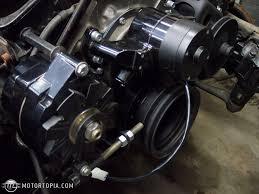 buick 3 1 engine diagram buick wiring diagrams