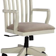 bedroommagnificent office chair arms furniture swivel. Bedroommagnificent Office Chair Arms Furniture Swivel D