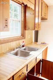 Kitchen Remodeling Pricing Ikea Kitchen Renovation Cost Breakdown
