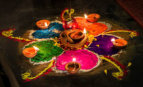 Image result for Tihar