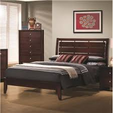 Kids Beds Store Price Busters Discount Furniture Baltimore