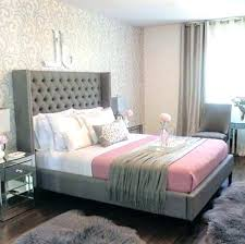 gray and pink bedroom ideas – beertjepaddington.info