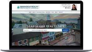6 Top Real Estate Website Builders 2019