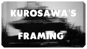 how akira kurosawa framed rash ocirc mon how akira kurosawa framed rashocircmon