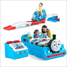 thomas the train bed train toddler bed bedroom fabulous train bed kids the train toddler bed thomas the train bed