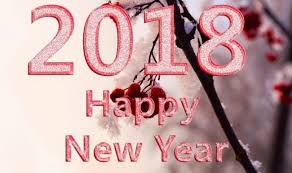 Happy New Year Beautiful Quotes Best of Happy New Year 24 Wallpaper With Beautiful Quotes Happy New