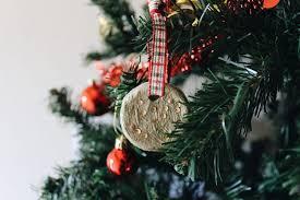 diy christmas decor diy christmas