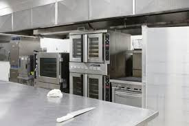 Restaurant Kitchen Furniture Restaurant Kitchen Planning And Equipping Basics