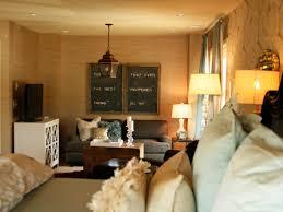 bedroom recessed lighting