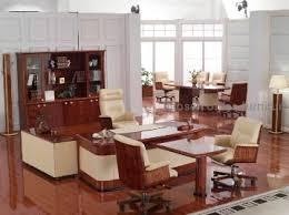 italian office furniture manufacturers. italian office furniture manufacturers 68576857p6857c6857aa016b016 e