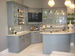 fullsize of fanciful chalk painted kitchen cabinets e28094 smith design ideas collection i want to paint