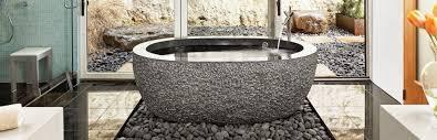 Granite Kitchen And Bath Kitchen And Bath Stone Forest