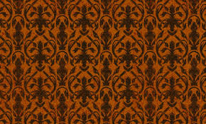 Image result for brown patterns