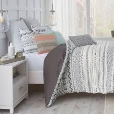 Beautiful Bedrooms: Aztec Bedroom Decorating Ideas Simple Under Interior Design Aztec  Bedroom