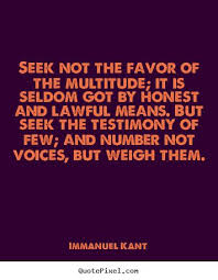 best immanuel kant ethics ideas immanuel kant  immanuel kant quote
