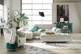 chaise sectional sofa value city furniture living room sets genuine leather sofa