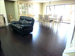 black bamboo flooring sydney wood unique beautiful stained dyed