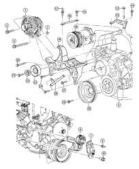 2007 dodge charger rt wiring diagram 2007 discover your wiring 5 9 magnum v8 crate engine 2007 dodge charger rt wiring diagram