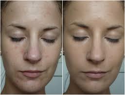 makeup test mugeek vidalondon vichy dermablend 3d bannerpng source brunette dess beauty vichy dermablend oder gruselhaut