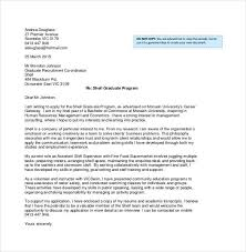 Johnson And Johnson Cover Letter Cover Letter Engineering At Johnson And Johnson Recent College