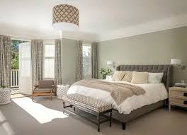 Cheap Master Bedroom Ideas Set Cool Design