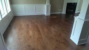 engineered birch hardwood floors