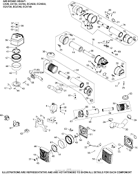 00033 likewise air intake group 10 62 14 in addition kohler mand pro 27 parts diagram
