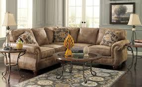 Living Room With Sectional Sofa Sofa Beautiful Overstock Sectional Sofas For Cozy Living Room