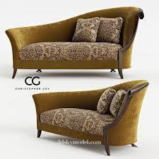 christopher furniture. CHRISTOPHER GUY Chandon Droite Christopher Furniture R