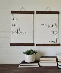 office canvas art. Wall Decorations For Office Inspiration Decor Impressive Design Ideas Canvas Art