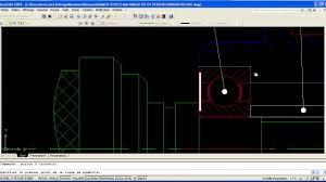 Bac Technique Tp M Canique Autocade 2008 Perceuse Part 1 Youtube