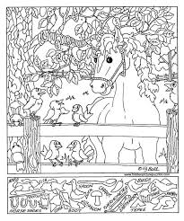 They can entertain kids for hours, and most of the time, they can. Free Hidden Picture Puzzles For Kids Hidden Picture Puzzles Hidden Pictures Printables Hidden Pictures